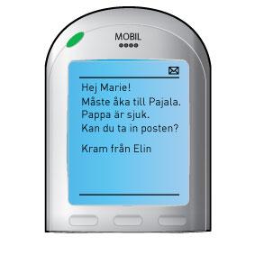 mobil_tainpost