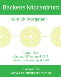 backenkopcentrum