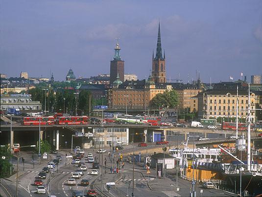 037nf575_stockholm