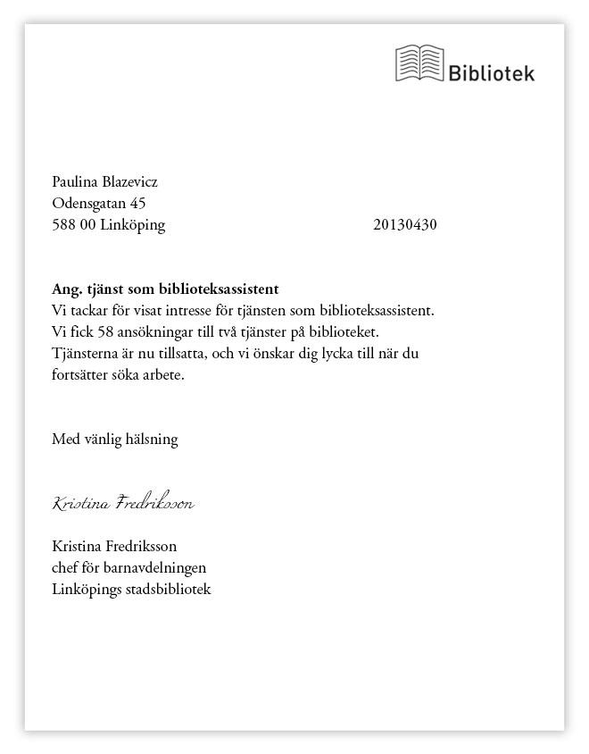 lasa2_brev_b