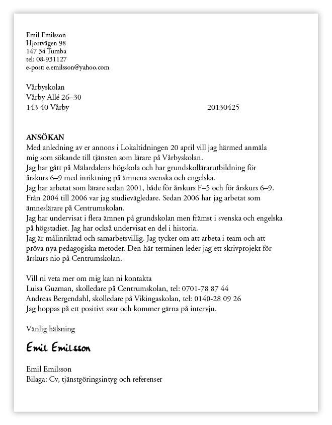 lasa2_brev_c