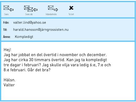 skriva2_ebrev_c