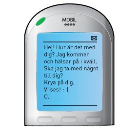 skriva2_sms_a